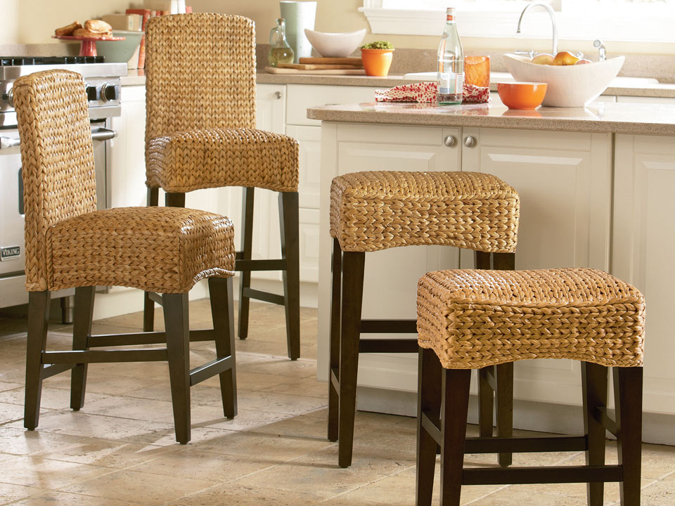 Barstools fitterer 39 s furniture for Furniture ellensburg