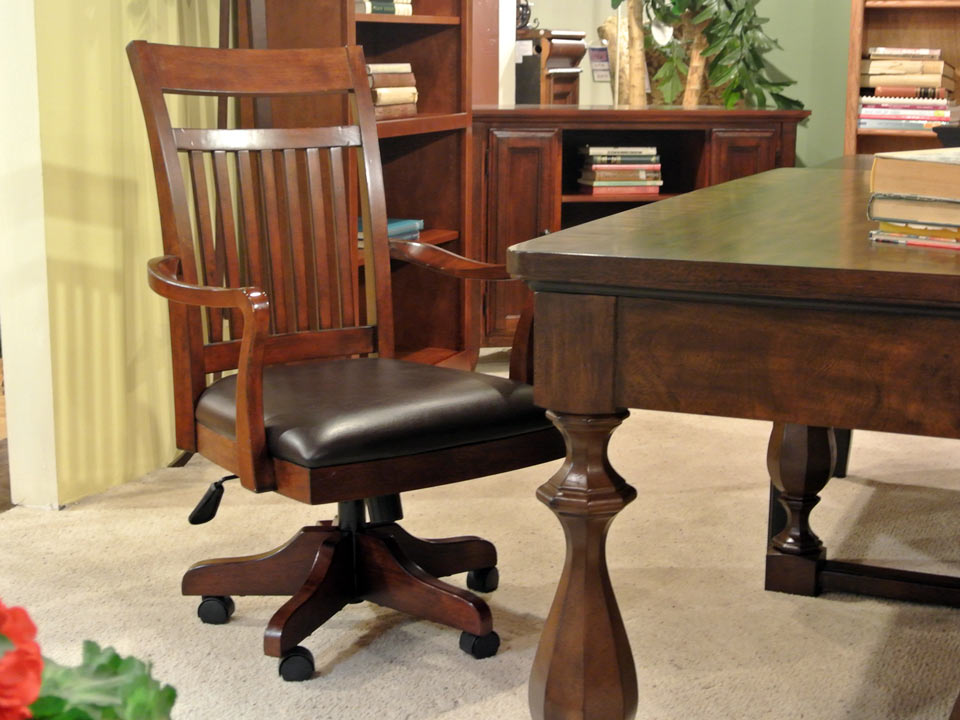 Desk chairs for Furniture ellensburg
