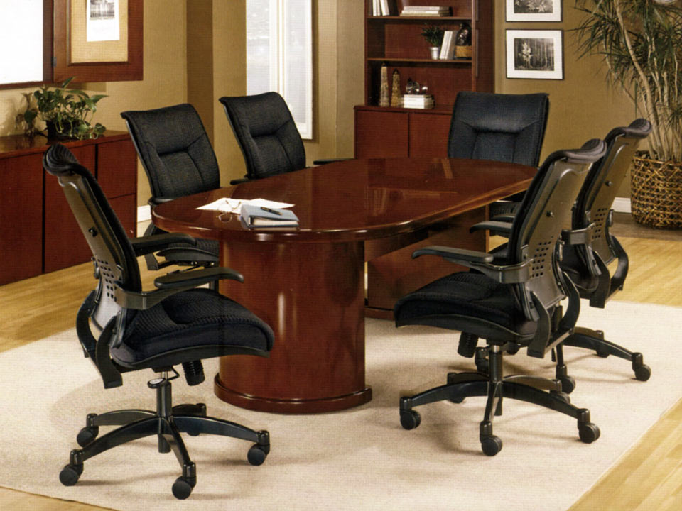 Reception/Conference Furniture