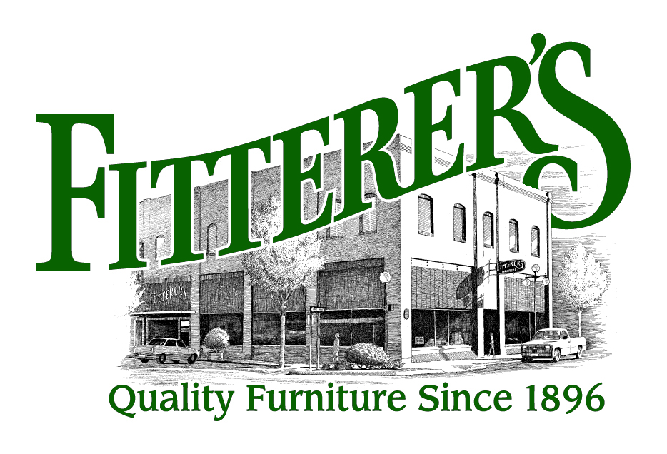 Fitterer's Furniture