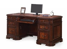 Quality Desks
