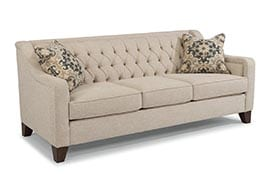 Beautiful Sofas