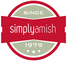 Simply Amish Logo